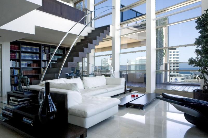 Способ сделать элитное жилье привлекательнее