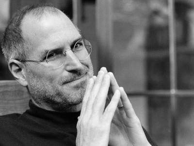 Марка со Стивом Джобсом  появится в 2015 году