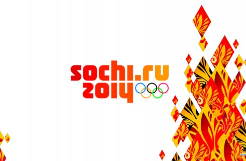 Дмитрий Медведев: «Олимпиада сплотила нашу страну»