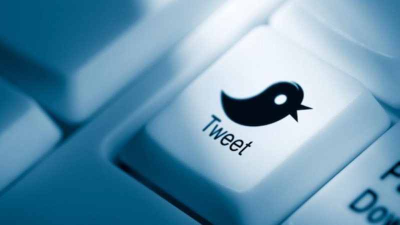 Twitter прикупил патенты