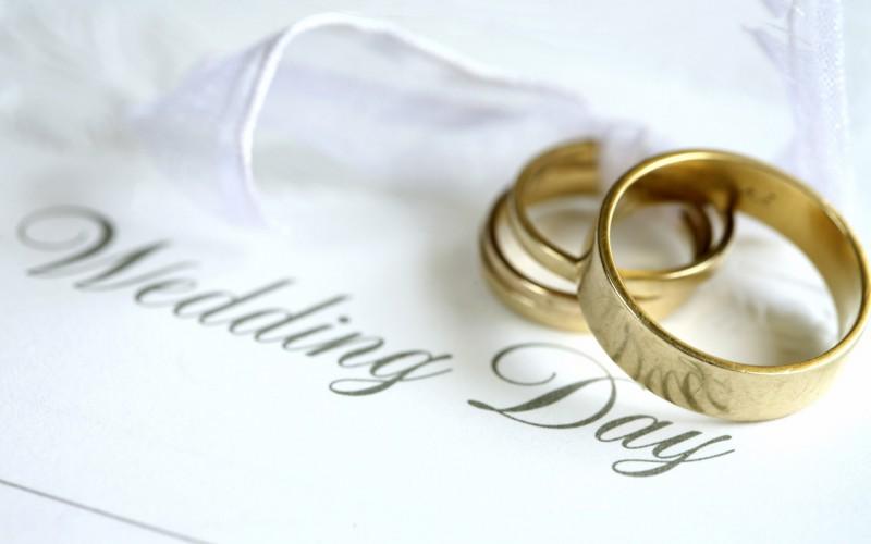 Кульминационные моменты Вашей свадьбы – как сделать их более яркими и запоминающимися