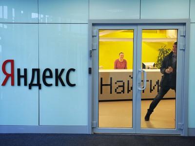 Ссылочное ранжирование Яндекс