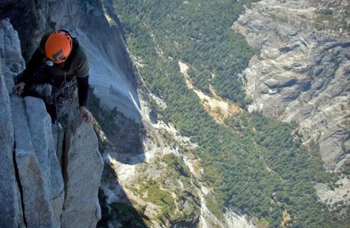 Спорт для мощного выброса адреналина
