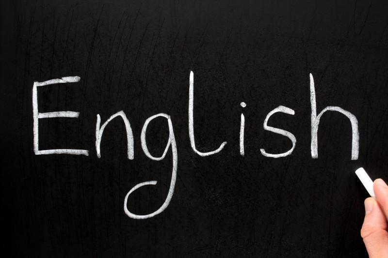 Правила выбора курсов английского