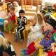 Как без проблем организовать хороший выпускной вечер в детском саду