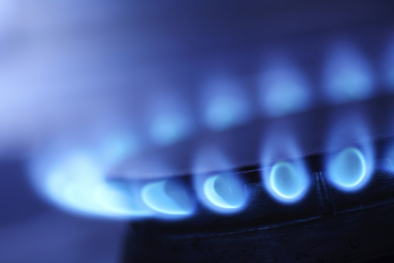 Виды газовых горелок