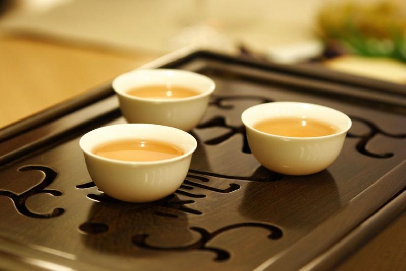 Лучшие рецепты чая масала
