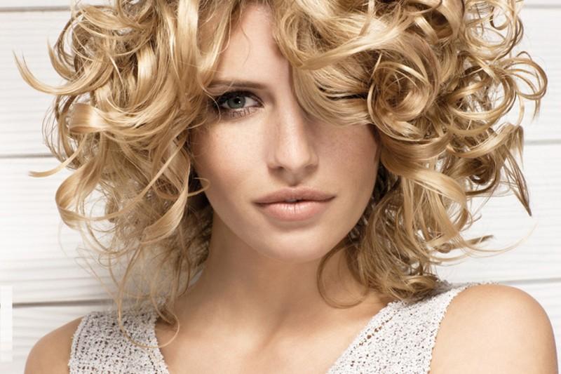 Секреты женской красоты или как быть привлекательной всегда