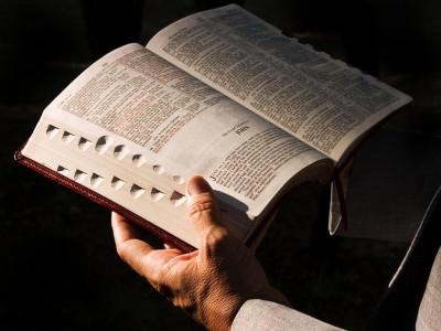 Религия или атеизм — личное дело каждого