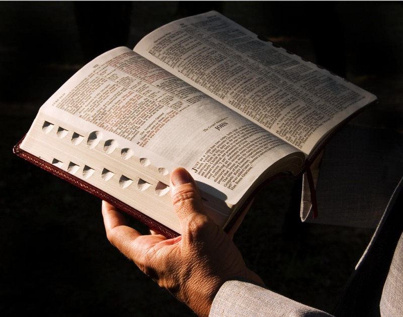 Религия или равнодушие: кто победит?