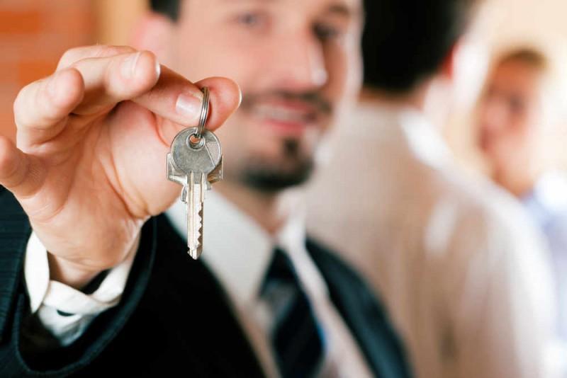 Вам нужно найти квартиру посуточно в городе Сумы? Мы расскажем как правильно это сделать