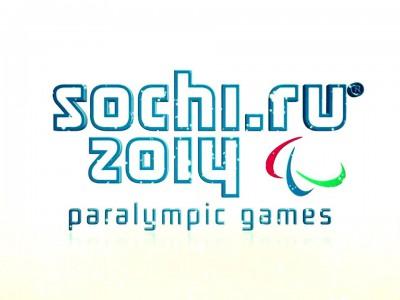 Зимние Паралимпийские игры 2014