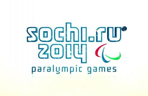 Что стоит ждать от Паралимпиады-2014