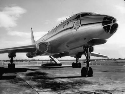 Обновления для самолетов — необходимость