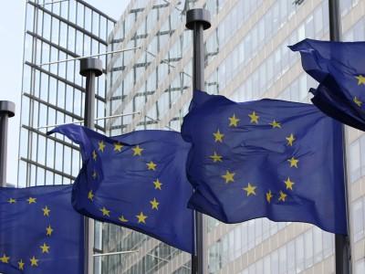 Торговые отношения с Россией очень важны для Евросоюза