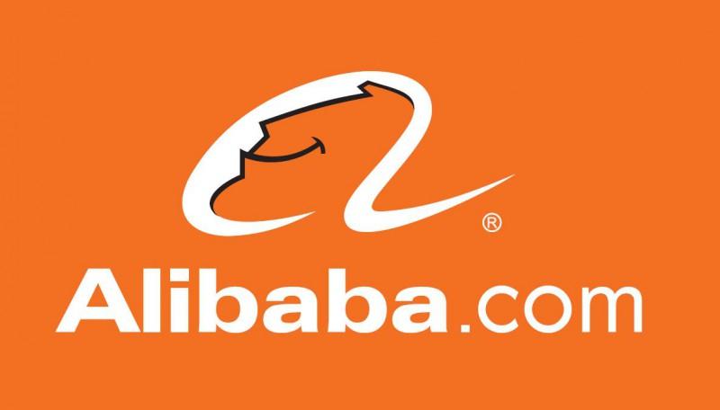 Легендарный, но такой настоящий Alibaba