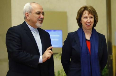 Что ждать от ядерной программы Ирана