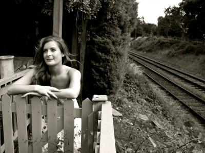 Евровидение: Молли Смиттен-Даунс