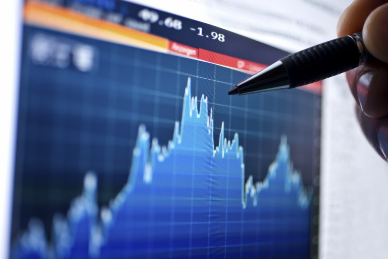 Что случится со слабыми акционерами?