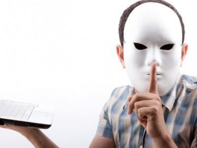 Секретами в сети можно делиться