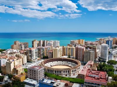Покупаем или берем в аренду недвижимость в Испании
