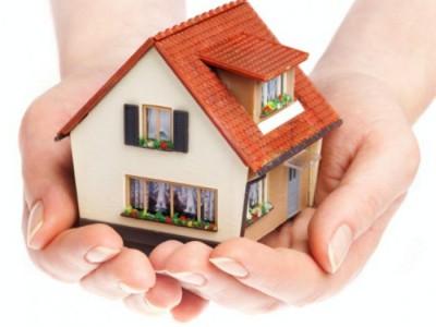 Защита своего дом