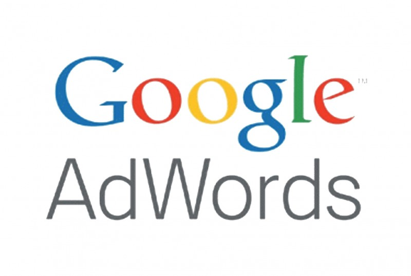 Потребительский рейтинг Google AdWords