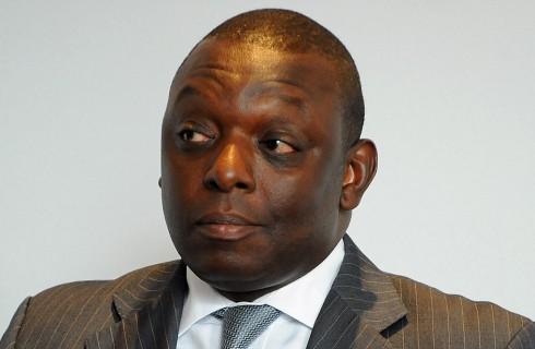 Футбол не может решить проблемы расизма в Англии