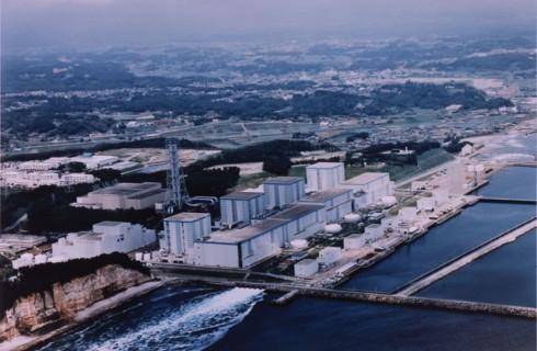 «Фукусима» изменила отношение к ядерной энергетике