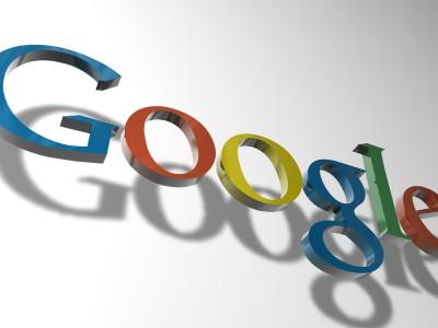 Краденый контент теперь не встретишь в Google
