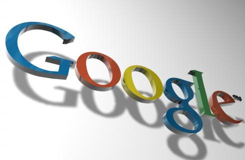 Google продолжает бороться с краденым контентом