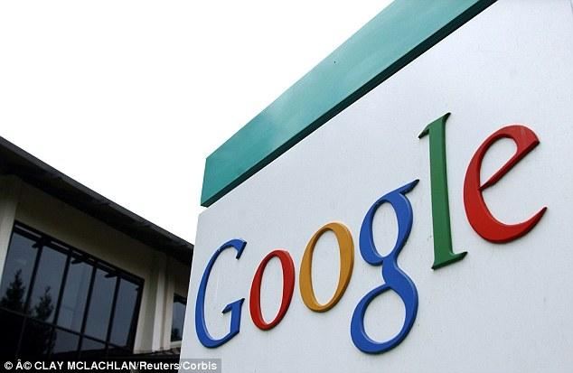Google шифрует Gmail