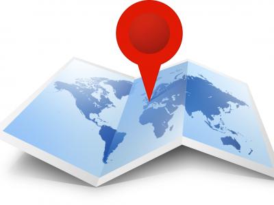 Google Places рекомендуют отказаться от дублирования страниц