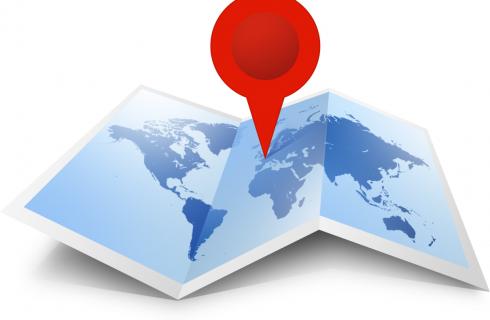 Google Places: дублировать страницы вредно