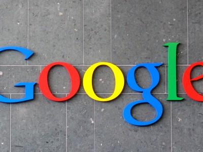 3D-обзор товара от Google