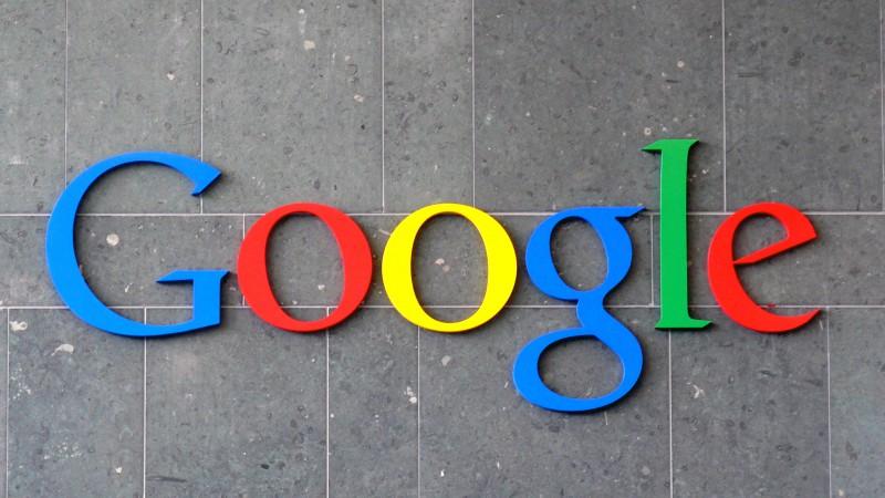 Google презентовала миру спонсорские блоки с 3D-обзорами товаров