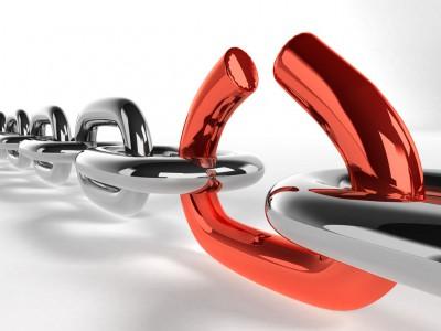 Dissavow Links — инструмент для борьбы с нерелевантными ссылками