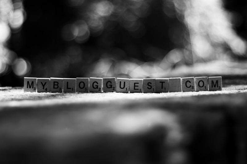 Гостевой блоггинг MyBlogGuest.com был убран из выдачи