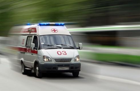 Медицинская помощь должна быть скорой