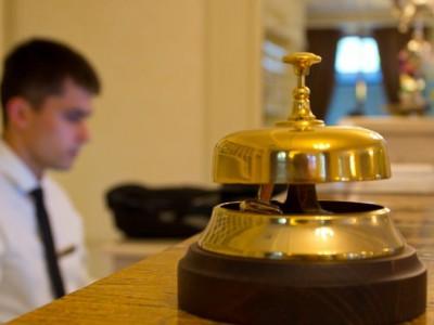 Запросы туристов в отелях могут шокировать