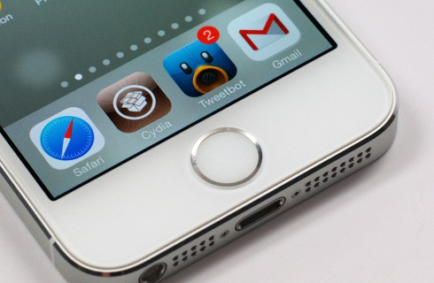 Решение проблемы батареи в iOS 7.1