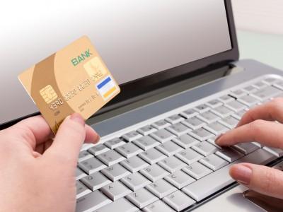 Уровень безопасности в банках увеличивается