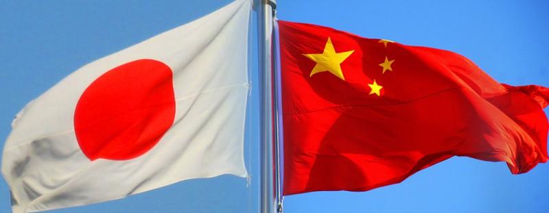 Желание объединить две страны