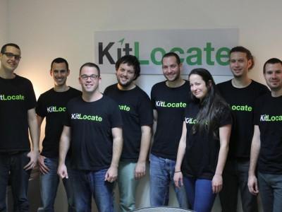 Стартап KitLocate  стал новым приобретением компании Яндекс
