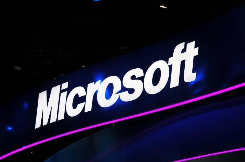 Microsoft защищает свое право на чтение вашей электронной почты