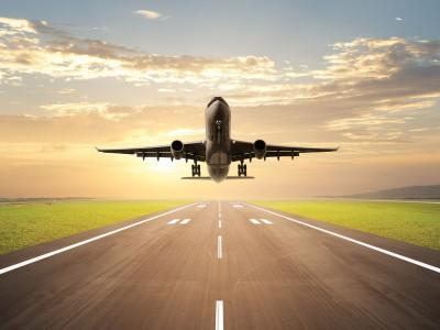 Дополнительную плату за комфорт в самолете готов внести не каждый