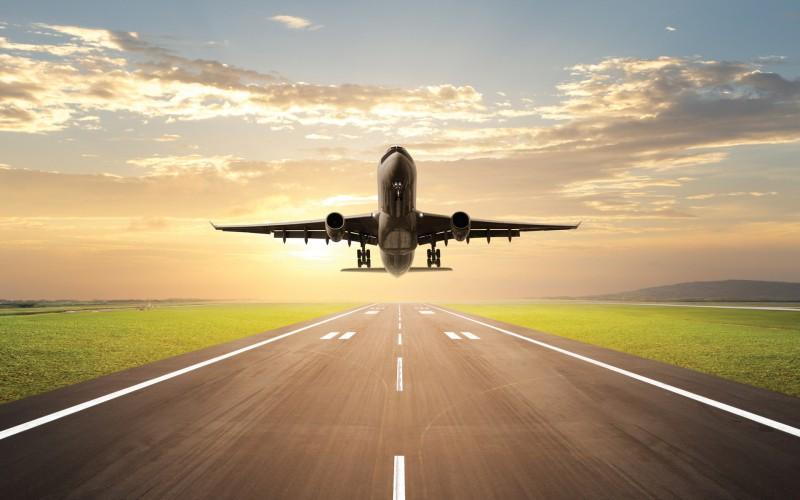 Сэкономь на авиабилетах