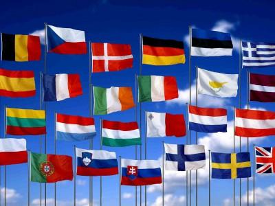 Новые права туристов в ЕС