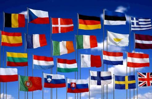 Экономные путешественники получат больше прав в ЕС