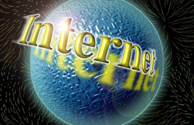 Реклама на ТВ способствует повышению интереса к Internet